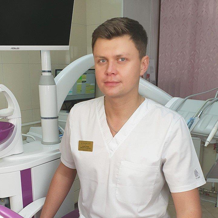morgunov_stomatolog