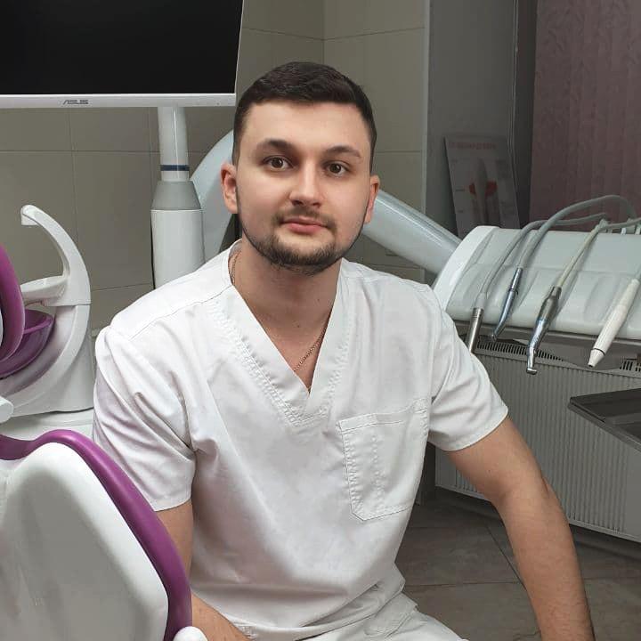 prohor_vasilenko1