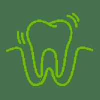 stoma icon