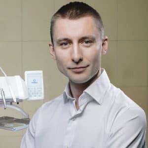 Кирьянов Алексей Александрович