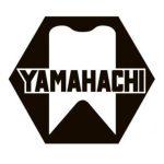 yamahachi